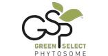 Greenselect Phytosome
